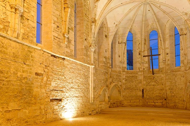 chapelle-11.jpg