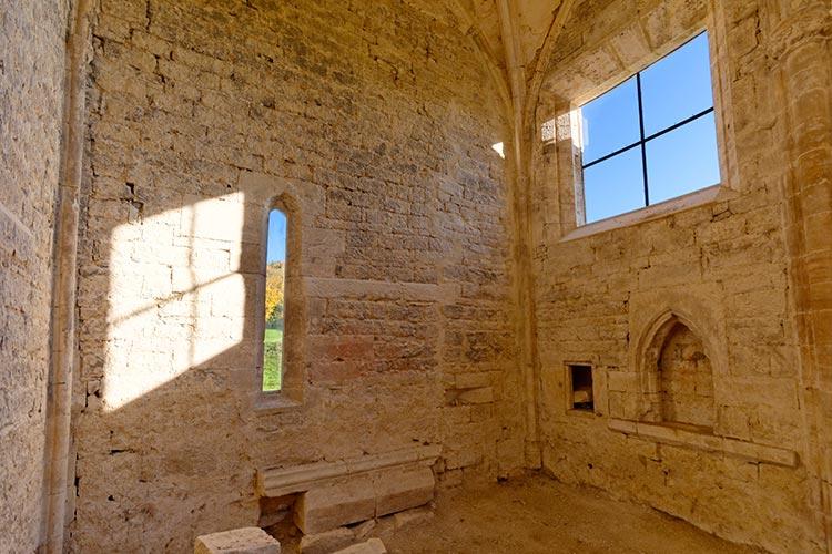 chapelle-13.jpg