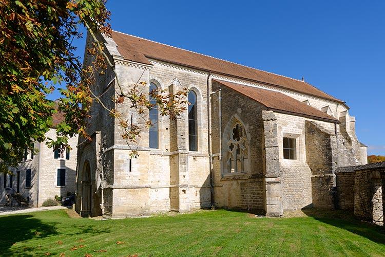chapelle-2.jpg