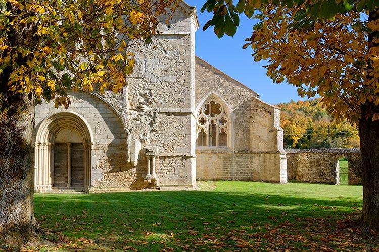chapelle-3.jpg