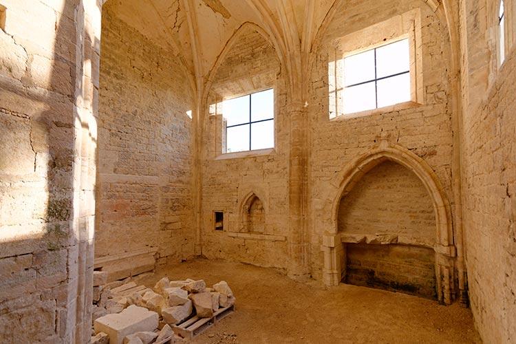 chapelle-7.jpg