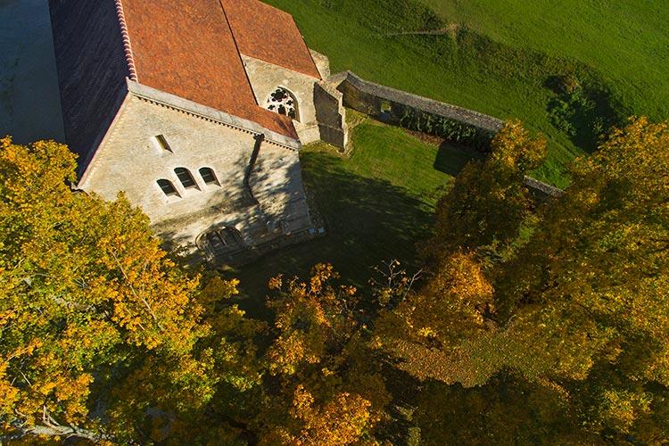 chapelle-8.jpg