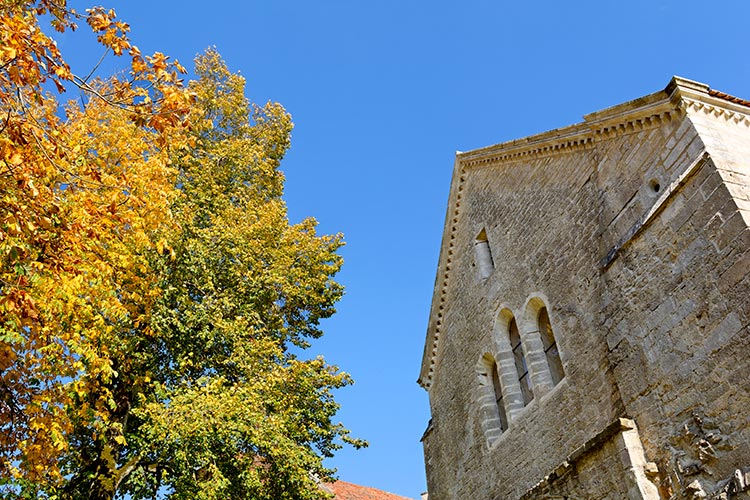 chapelle-14.jpg
