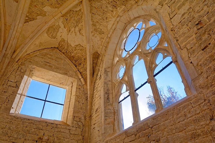 chapelle-4.jpg
