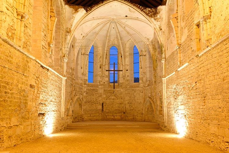 chapelle-9.jpg